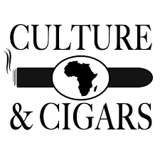 Culture and Cigars