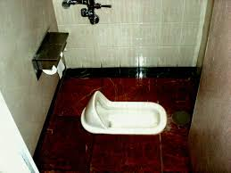 excellent indian style toilet design in furniture with simple bathroom designs tiles philippines home decor