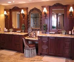 Favorite Image Custom Bathroom Vanities Custom Bathroom Vanities