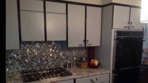Paint Inside Kitchen Cabinets Beautiful Spray Paint Laminate Kitchen Cabinets Kitchen Cabinets