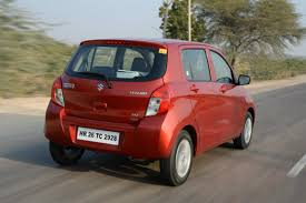 2018 suzuki alto.  alto surprise suzuki to replace u0027classicalu0027 mehran with this modern alto u2013  daily pakistan inside 2018 suzuki alto