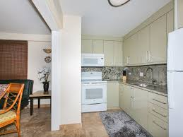 Renovated Kitchen Luxury 3br Ocean View Condo Totally Renovated Homeaway Waikiki