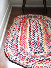 braided rug tutorial mypoppet com au