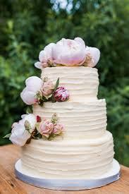 Best 25 Red Velvet Wedding Cake Ideas On Pinterest Red Tall