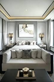 false ceiling ideas living room ceiling design best false ceiling ideas ideas on false ceiling best false ceiling ideas