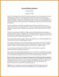 my vision statement sample templates archives jet dryer jet dryer