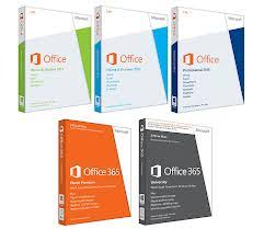 Office 365 Live Microsoft Office 365 Live Offering Monthly Subscription To Word