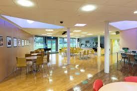 lighting schemes. LED Lighting Schemes D