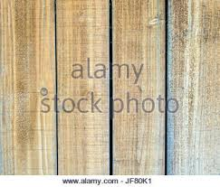 Wood background horizontal with vertical lines Stock Photo 51975215