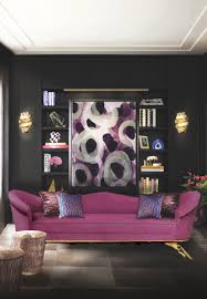 Cool couch designs Best Quality Living Room Inexpensive Modern Sofa Modern Online Store Cool Affordable Furniture Modern Leather Couch Designer Sofas Living Room Inexpensive Modern Sofa Online Store Cool Affordable