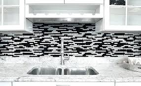 white and black kitchen backsplash black and white for kitchen white black white gray red black white and black kitchen backsplash