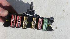 peugeot 308 fuses fuse boxes 2008 peugeot 308 1 6hdi fusebox fuse box and fuses 9636079380