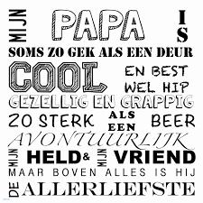 Verjaardag Papa Mooi Gelukkige Verjaardag Papa Tekst Archidev