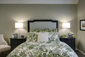 kansas city bedding for college bedroom transitional with queen size duvet covers lime green and whitegray white bedroom7 x 9 bedroom ideas photos