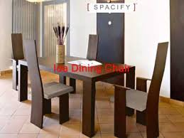 modern dining chairs. Dining Chairs | Modern Contemporary Chair