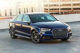 2018 audi maintenance schedule. exellent maintenance 2018 audi s3 sedan 20 tfsi prestige quattro fq oem 1 2048 to maintenance schedule i