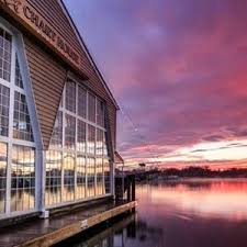 Chart House Atlanta Chart House Restaurant Annapolis Reservations In Annapolis
