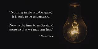 40 Quotes To Inspire You And Your Business From 40 Inspiring People Inspiration Famous Quotes About Fear