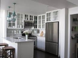 Small Picture 21 best Kitchen images on Pinterest Kitchen Kitchen ideas and