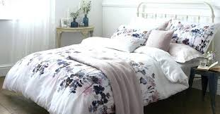 pink and black bedding duvets duvet cover white watercolor with flower skull amazing covers set by red teal sets brown queen size king