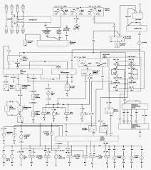 Hvac wiring symbols diagram schematic