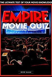 empire the world s best movie quiz video game imdb empire the world s best movie quiz poster