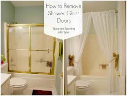 posts for extra stuff removing silicone caulk adhesive residue after taking out shower removing how to clean jpg