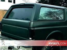 Window Tint Shades Chart Static Cling Window Film For Car Fredmiranda Co