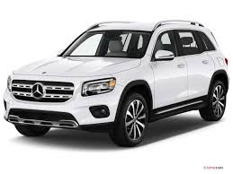 See what others paid and feel confident about the price you pay. 2021 Mercedes Benz Glb Class Prices Reviews Pictures U S News World Report