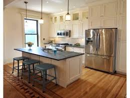 Innovative Affordable Kitchen Remodel Minimizing Budget