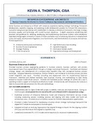 electrical engineering resume sample aerospace engineering resume resume template electrical maintenance engineer resume objective cv for electrical engineer fresher sample resume for electrical