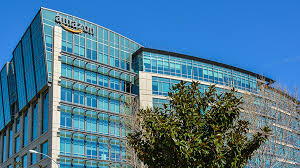 One Chart Palmetto Health Why The Amazon Berkshire And Jpmorgan Plans Should Inspire