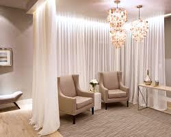 custom pendant lighting luxury interior design for an entrance lobby by ions top italian brands