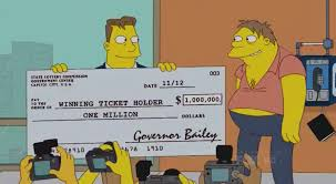Simpsons Vending Machine Stunning Soccerguy48's Crazy Blog ^^ The Simpsons Season 48 Episode 48