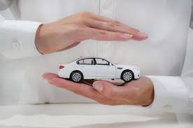 Free Online Insurance Quotes Inspiration Auto Insurance Industry Insurance Quotes Online Auto