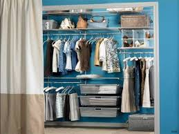 Small Bedroom Closet Organization Ideas Simple Design Ideas