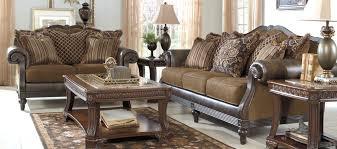 Ashley Furniture Roanoke Va 58 with Ashley Furniture Roanoke Va