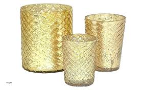 exclusive gold votive candle holders bulk l9325877 gold mercury candle holders gold votive candle holders whole