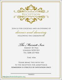 wedding invitation wording for friends from bride and groom in tamil lovely 16 luxe sle wedding