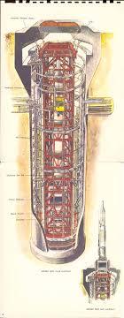 Nuclear Silo For Sale Atlas Missile Silo Google Search Icbm Slbm Pinterest