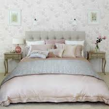 Pastel Pink Bedroom Pastel Pink Tumblr