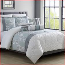 full size of bedding bed comforter sets king bed comforter sets full bed comforter sets