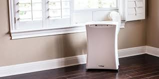 air conditioning portable unit. air conditioning portable unit