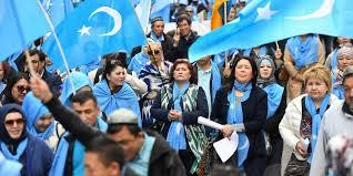 Türkiye, Uygurlar konusunda İslam dünyasını ayağa kaldırabilir mi?   Ahval