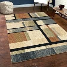 round area rugs under 100 rug designs 8x10 rugs under dollar g47