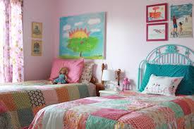 amazing kids bedroom ideas calm. Colors For Girls Room Amazing 17 Bedroom Decorating Ideas Teenage Colors: Color. » Kids Calm .