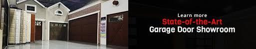 a1 garage door serviceA1 Garage Door Service  Local Experts Near You