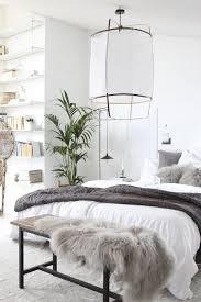 nordic style furniture. Scandinavian Trends Nordic Style Furniture I