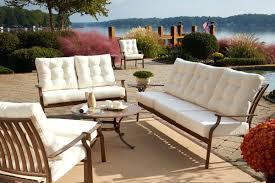 vintage furniture manufacturers. Full Size Of Cast Aluminum Patio Furniture Manufacturers Iron Usa Vintage Waiting