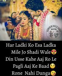 Ye To Movie Me He Ho Sakta Hai Real Me To Kabhi Bhi Nahi Ho Sakta